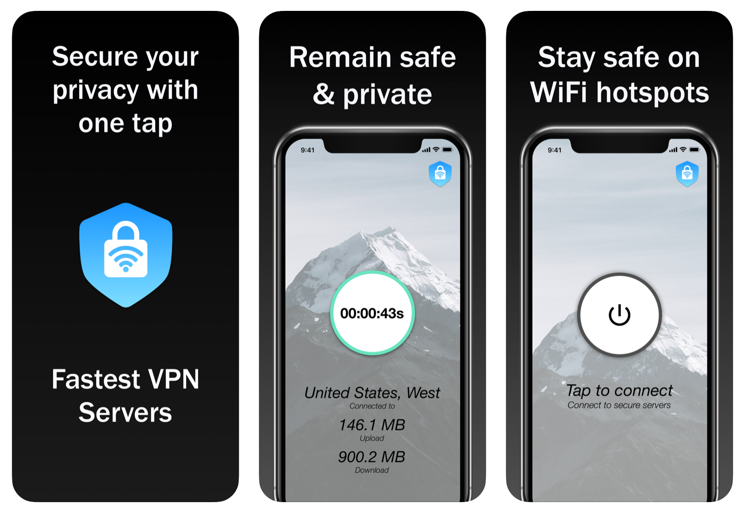 What is the best free VPN proxy