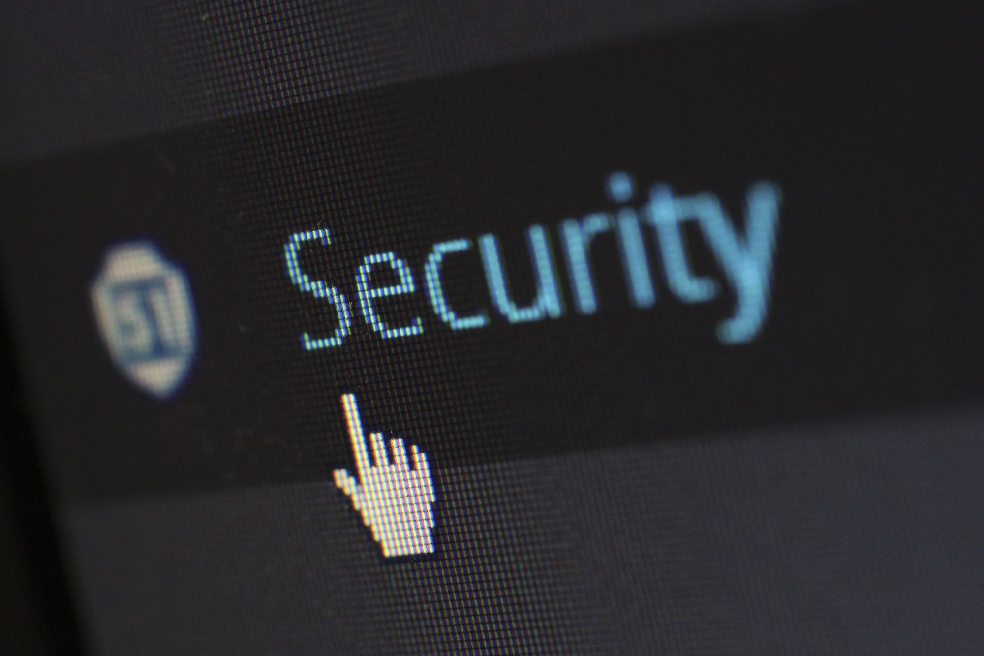 VPN offers security for your phone