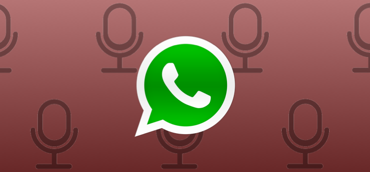 Is it possible to record WhatsApp calls on iPhone?
